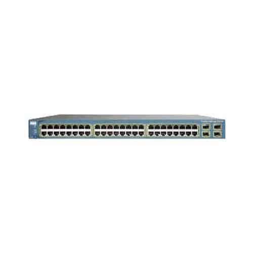 Cisco Catalyst 3560 Switch in Chennai, Hyderabad, andhra, India, tamilnadu