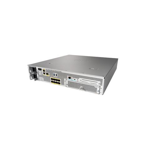Cisco Catalyst 9800 80 Wireless Controller in Chennai, Hyderabad, andhra, India, tamilnadu