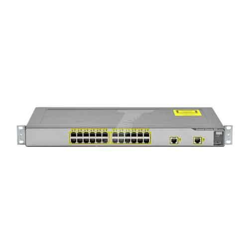 Cisco Catalyst WS CE500 24TT Switch in Chennai, Hyderabad, andhra, India, tamilnadu