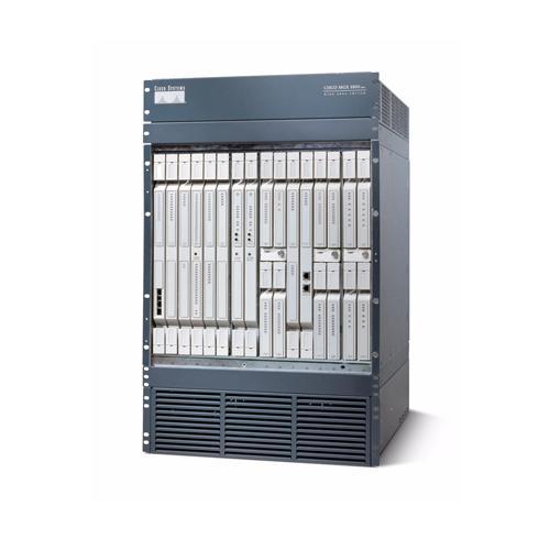 Cisco MGX 8800 Series 16 Port Switch in Chennai, Hyderabad, andhra, India, tamilnadu