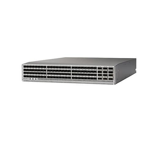 Cisco Nexus 93360YC FX2 Switch in Chennai, Hyderabad, andhra, India, tamilnadu