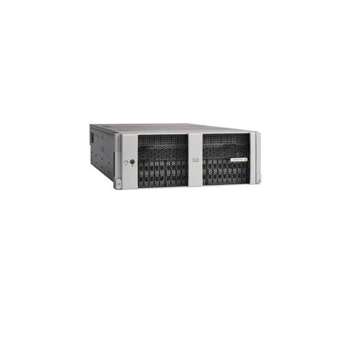 Cisco UCS C480 ML M5 Rack Server in Chennai, Hyderabad, andhra, India, tamilnadu
