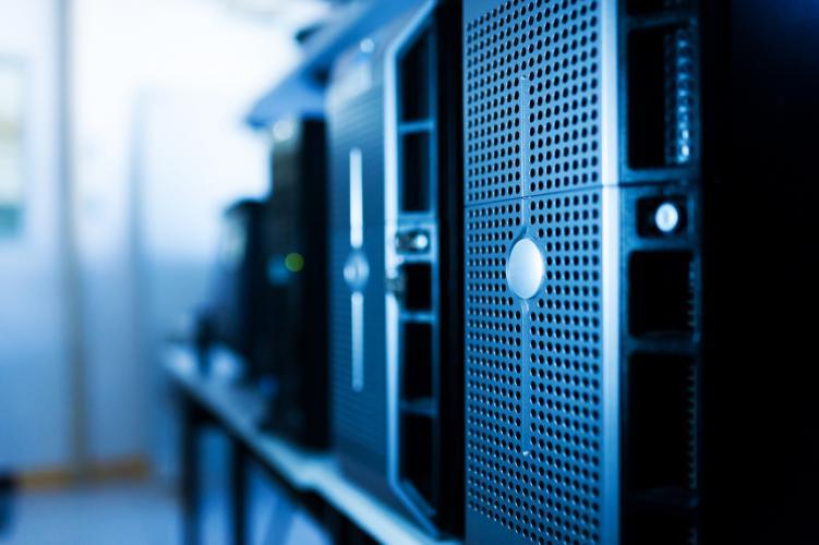 cloud server providers in Chennai, Hyderabad, andhra, India, tamilnadu