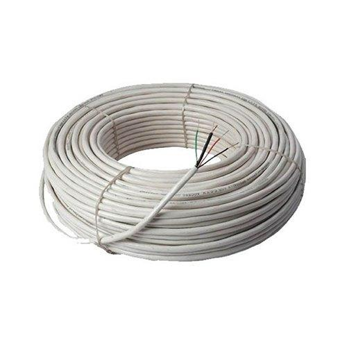 D Link DCC WHI 180 4 CCTV Cable in Chennai, Hyderabad, andhra, India, tamilnadu