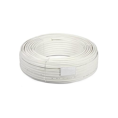 D Link DCC WHI 90 CCTV Cable  in Chennai, Hyderabad, andhra, India, tamilnadu