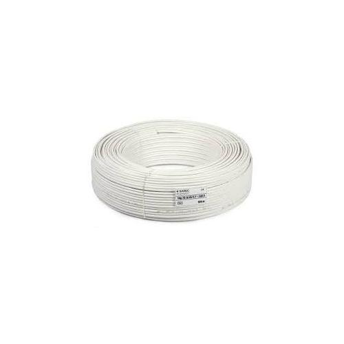 D Link DCC WHI 90 CCTV Wire in Chennai, Hyderabad, andhra, India, tamilnadu