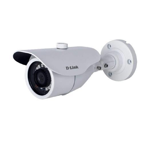 D Link DCS F1712B 2MP Fixed Bullet Camera in Chennai, Hyderabad, andhra, India, tamilnadu