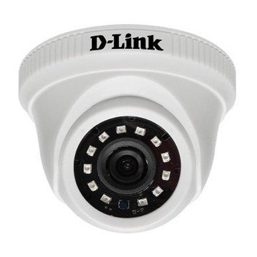 D Link DCS F2612 L1P 2MP IR Dome Camera in Chennai, Hyderabad, andhra, India, tamilnadu