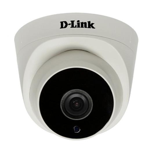 D Link DCS F2612 L1PE 2MP Dome AHD Camera in Chennai, Hyderabad, andhra, India, tamilnadu