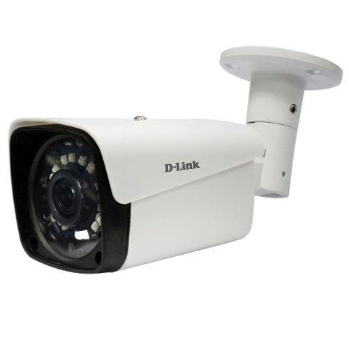 D Link DCS F2715 L1M 5MP Fixed Bullet AHD camera in Chennai, Hyderabad, andhra, India, tamilnadu