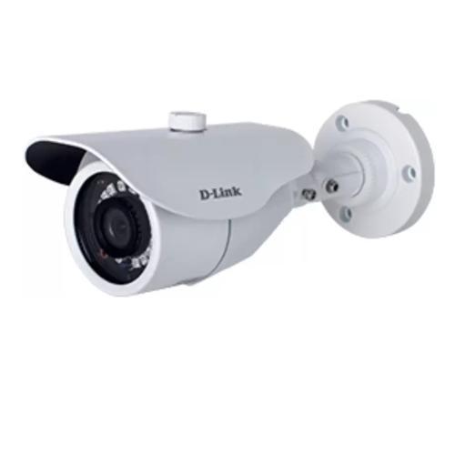 D Link DCS F3711 L1P Bullet HD Camera in Chennai, Hyderabad, andhra, India, tamilnadu