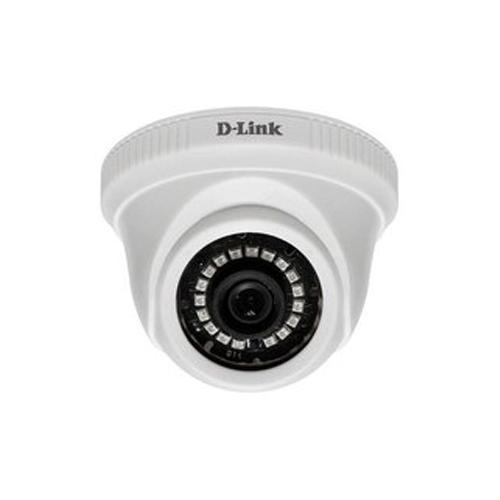D Link DCS F4622E 2 MP Full HD Dome camera in Chennai, Hyderabad, andhra, India, tamilnadu