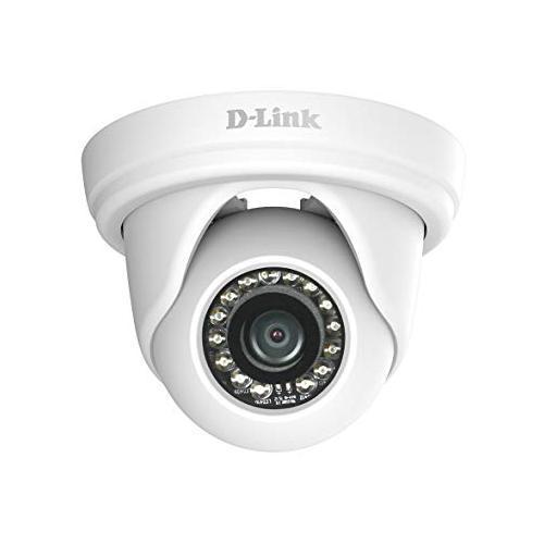 D Link DCS F5612 L1 2MP Dome Camera in Chennai, Hyderabad, andhra, India, tamilnadu