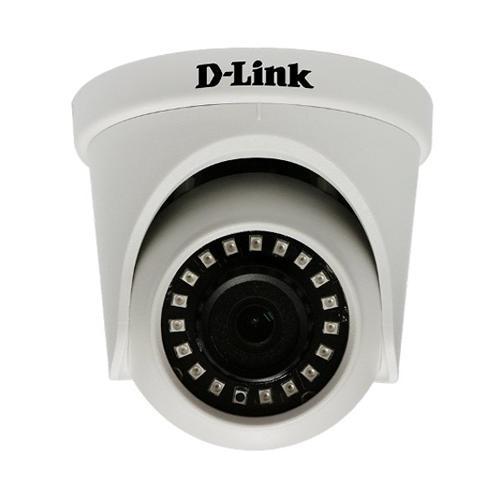 D Link DCS F5614 L1 4MP Fixed IP Dome camera in Chennai, Hyderabad, andhra, India, tamilnadu