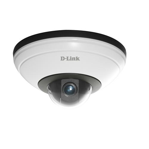 D Link DCS F6123 High Speed Dome Network Camera in Chennai, Hyderabad, andhra, India, tamilnadu