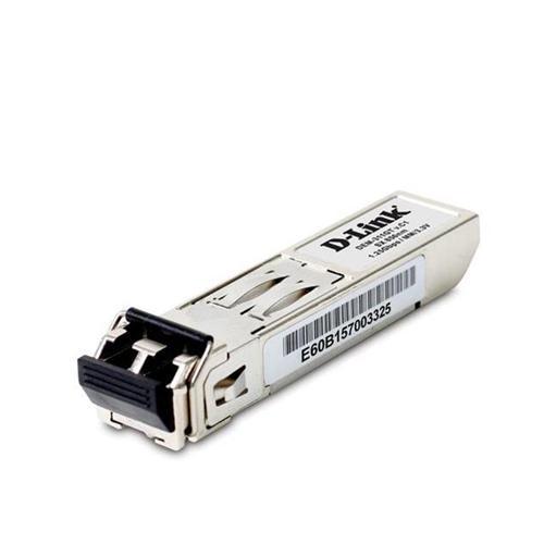 D Link DEM 311GT SFP Multi mode Fibre Transceiver in Chennai, Hyderabad, andhra, India, tamilnadu