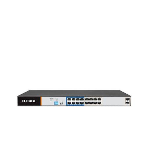 D Link DES F1009P E Unmanaged PoE Switch in Chennai, Hyderabad, andhra, India, tamilnadu