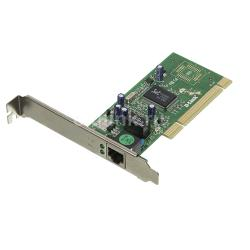 D-Link DGE 528T 32 bit 10 100 1000Base T PCI Adapter Network in Chennai, Hyderabad, andhra, India, tamilnadu