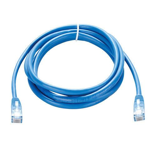 D Link NCB 5E4PUBLKR 250 4 Pair Cat5e Cable in Chennai, Hyderabad, andhra, India, tamilnadu