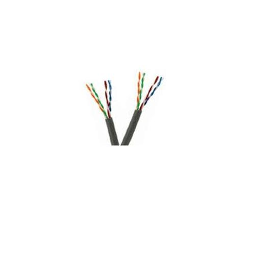 D-link NCB-C6UBLKR-305-A cat6 Cable in Chennai, Hyderabad, andhra, India, tamilnadu