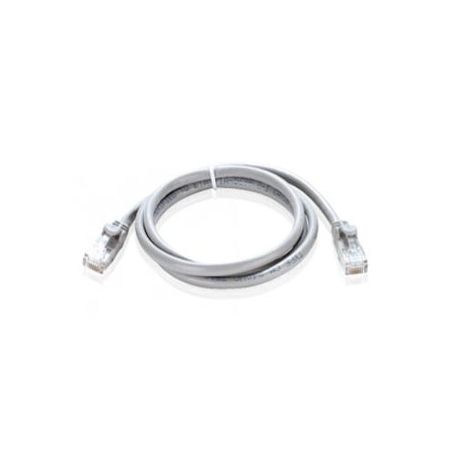 D Link NCB C6UGRYR1 2 Patch Cable in Chennai, Hyderabad, andhra, India, tamilnadu