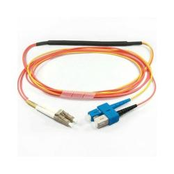 D Link NCB FM50D LCSC3 MM 3Mtrs Patch Cord in Chennai, Hyderabad, andhra, India, tamilnadu