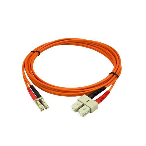 D link NCB FM51O AUHD 06 Multi Mode Fibre Cable in Chennai, Hyderabad, andhra, India, tamilnadu