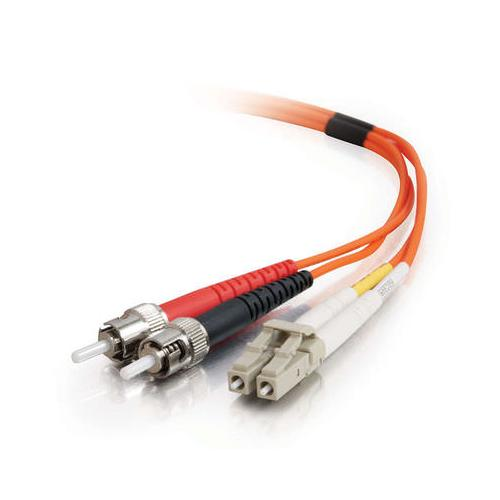 D link NCB FM51O AUHD 12 Multi Mode Fibre Cable in Chennai, Hyderabad, andhra, India, tamilnadu