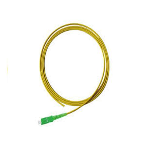 D Link NCB FS09S LC1 Fiber Pigtail Cable in Chennai, Hyderabad, andhra, India, tamilnadu