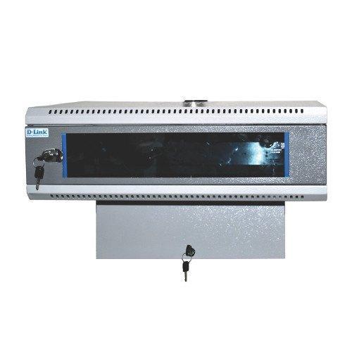 D Link NWR 2U 3535 Digital Video Recorder in Chennai, Hyderabad, andhra, India, tamilnadu
