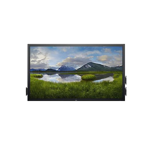Dell 75 4K C7520QT Interactive Touch Monitor in Chennai, Hyderabad, andhra, India, tamilnadu