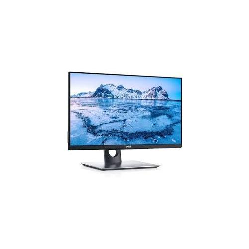 Dell P2418HT 24 Touch Monitor in Chennai, Hyderabad, andhra, India, tamilnadu
