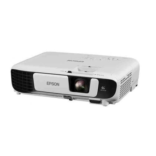 Epson 2065 XGA 3LCD Projector in Chennai, Hyderabad, andhra, India, tamilnadu