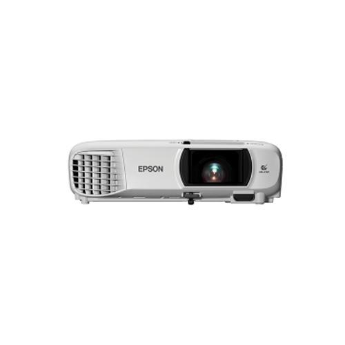 Epson 2155W WXGA 3LCD Projector in Chennai, Hyderabad, andhra, India, tamilnadu