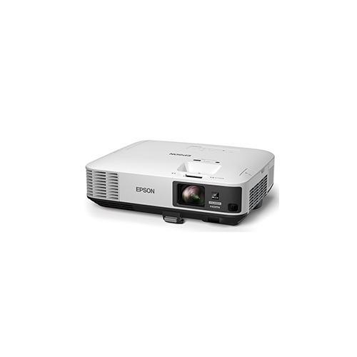 Epson 2265U WUXGA 3LCD Projector in Chennai, Hyderabad, andhra, India, tamilnadu