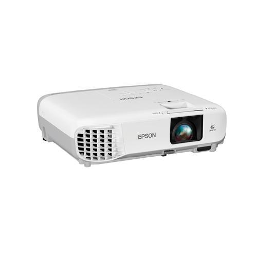 Epson EB 990U WUXGA projector in Chennai, Hyderabad, andhra, India, tamilnadu