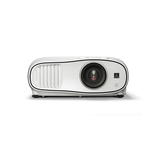 Epson EH TW6700 1080P 3LCD Projector in Chennai, Hyderabad, andhra, India, tamilnadu