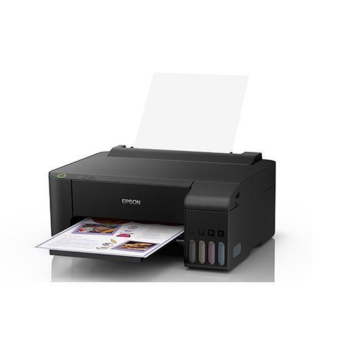 Epson L1110 Ink Tank Printer in Chennai, Hyderabad, andhra, India, tamilnadu