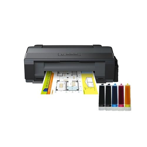 Epson L1300 Ink Tank Color Printer in Chennai, Hyderabad, andhra, India, tamilnadu