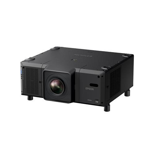 Epson L25000U Laser WUXGA 3LCD Projector in Chennai, Hyderabad, andhra, India, tamilnadu