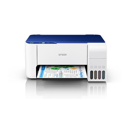 Epson L3115 Color Multifunction Ink Tank Printer in Chennai, Hyderabad, andhra, India, tamilnadu