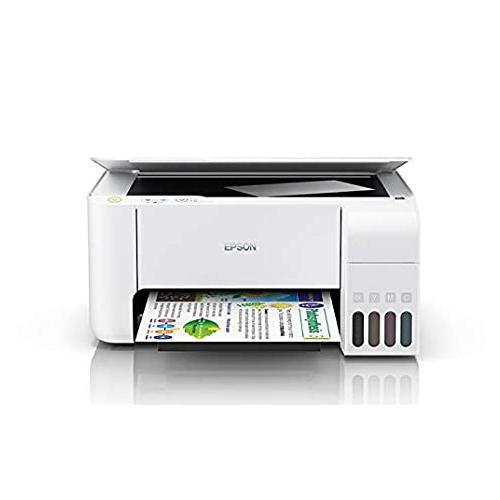 Epson L3116 Color EcoTank Multi Function Printer in Chennai, Hyderabad, andhra, India, tamilnadu
