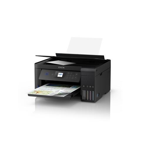 Epson L4160 Multi function Wireless Printer in Chennai, Hyderabad, andhra, India, tamilnadu