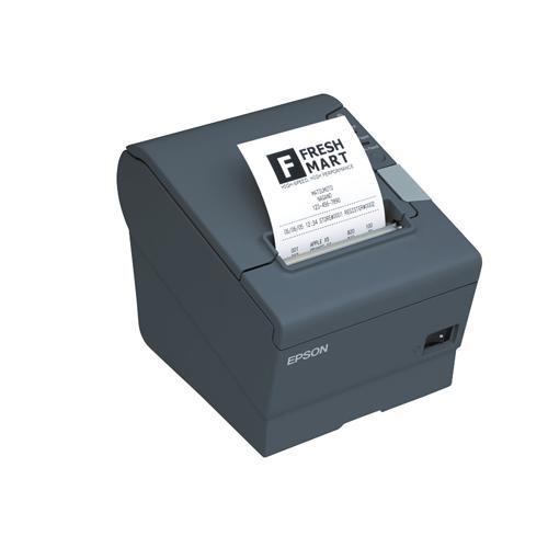 Epson TM T88V Thermal Receipt Printer in Chennai, Hyderabad, andhra, India, tamilnadu