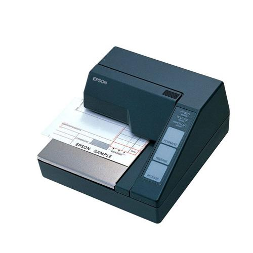 Epson TM U295 Impact Dot Matrix Slip Printer in Chennai, Hyderabad, andhra, India, tamilnadu