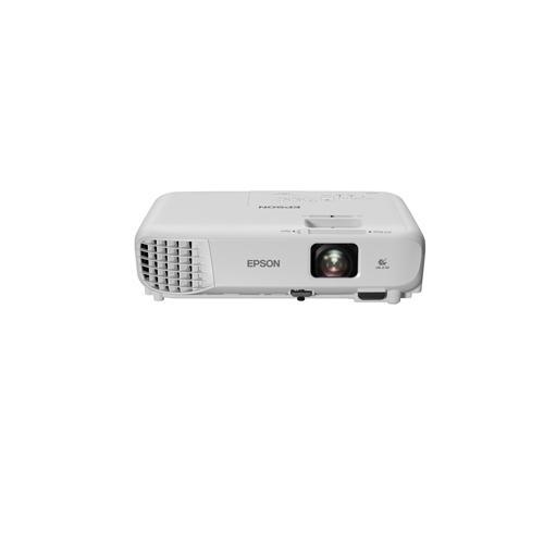 Epson W05 WXGA 3LCD Projector in Chennai, Hyderabad, andhra, India, tamilnadu