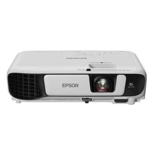 Epson X41 XGA 3LCD Projector in Chennai, Hyderabad, andhra, India, tamilnadu