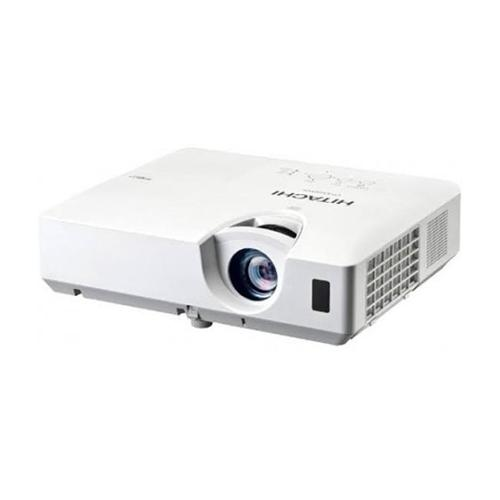 Hitachi CP RX250 LCD Projector in Chennai, Hyderabad, andhra, India, tamilnadu