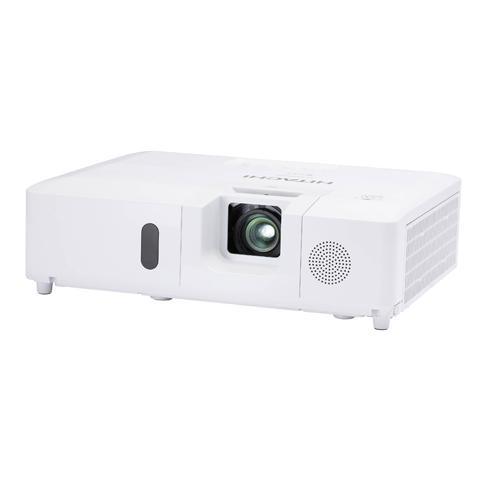 Hitachi CP X5022WN 5000 LCD Projector in Chennai, Hyderabad, andhra, India, tamilnadu