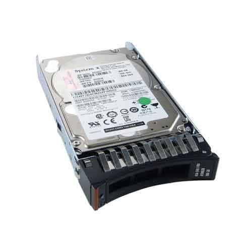 IBM 42D0638 300GB Hard Drive in Chennai, Hyderabad, andhra, India, tamilnadu